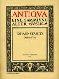 TN-Cover Pages from Johann Stamitz Orchester Trio op.1 no.5.jpg