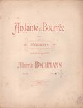 TN-Cover from Bachmann Andante et Bourrée.jpg