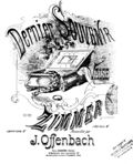 TN-Cover from Offenbach Dernier Souvenir Valse.jpg