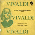 TN-PMLP809862-VBX 33 (01) Concerto for flute and 2 violins in A Minor, RV 108 (A. Vivaldi)-2889.png
