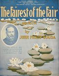 TN-JPSousa Fairest of the Fair colorcover.jpg
