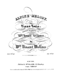 TN-WVWallace Alpine Melody.png