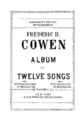 TN-FHCowen 12 Songs, 1st Set.png
