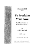TN-To Proclaim Your Love, mj186 (Hill, Malcolm).png