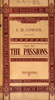 TN-FHCowen Ode to the Passions cover.jpg