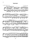 TN-Chopin Klindworth Band 1 Bote Bock Op.29.jpg