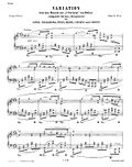 TN-FChopin Hexaméron Variation No.6 BH10.jpg