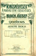 Bloch Bihari for String Quartet colorcover.jpg