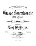 TN-KWolfrum Organ Sonata No.2, Op.12.png