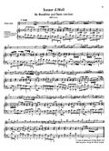 TN-Handel, Georg Friedrich-HHA Serie IV Band 18 05 HWV 367a scan.jpg