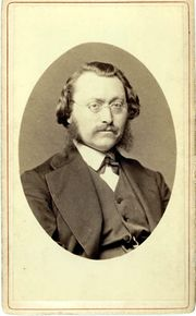 Max Bruch (1838–1920)