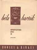TN-Bartok Improvisations op.20 Cover.jpg