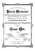 TN-FAbt Hurrah Germania!, Op.569.jpg