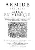 TN-Lully Armide ed1686.jpg