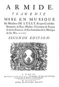 TN-Lully Armide ed1713.jpg