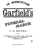 TN-JPSousa Garfield's Funeral March.png