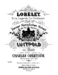 TN-COberthur Loreley, Op.180.png