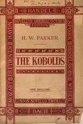 TN-HParker The Kobolds, Op.21.jpg