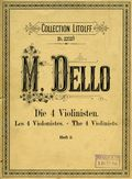 Dello The 4 Violinists vol 2 cov.jpg
