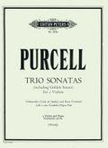 TN-Cover Page from Purcell 4 Trio Sonatas.jpg