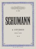 TN-Cover from Schumann 6 Studies op.56.jpg