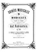 TM-Rubinstein Soirees Cover.jpg