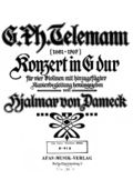 TN-Cover for Telemann Konzert G dur 4 Vl.jpg
