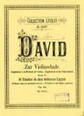 TN-Cover from David Zur Violinschule.jpg