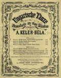 Keler Dances p4 cover.jpg
