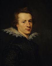 William Drummond (1585 - 1649)