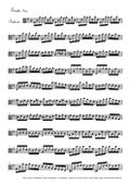 TN-Bach 1st Suite for Cello Solo without slurs for Viola.jpg