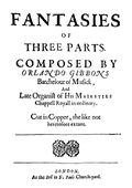 Fantasies of three parts 1620.jpg
