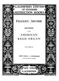 TN-Archer, Reed Organ Album, Schirmer.jpg