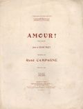 TN-Campagne Amour Title Page.jpg