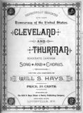 TN-Cleveland and Thurman-Hays.jpg