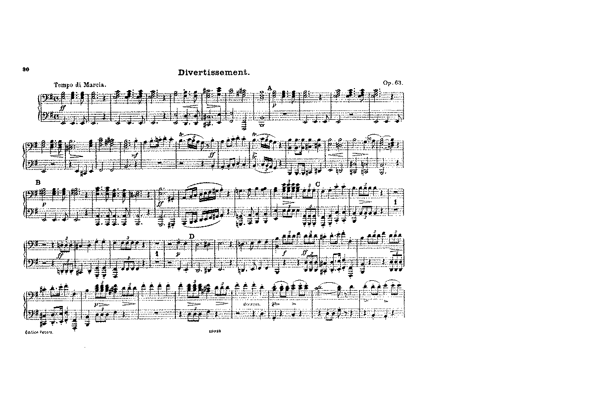 PMLP21666-Schubert Divertissement Op.63 Pf4H.pdf