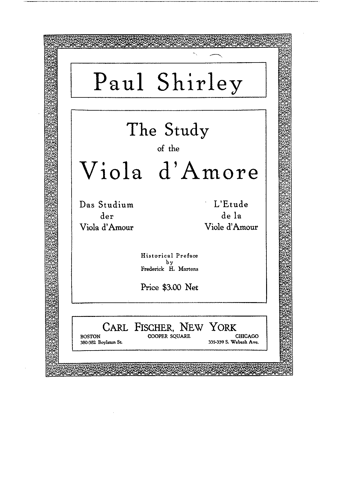 PMLP385410-Shirley - The Study of the Viola d'Amore (preface by Martens) score.pdf