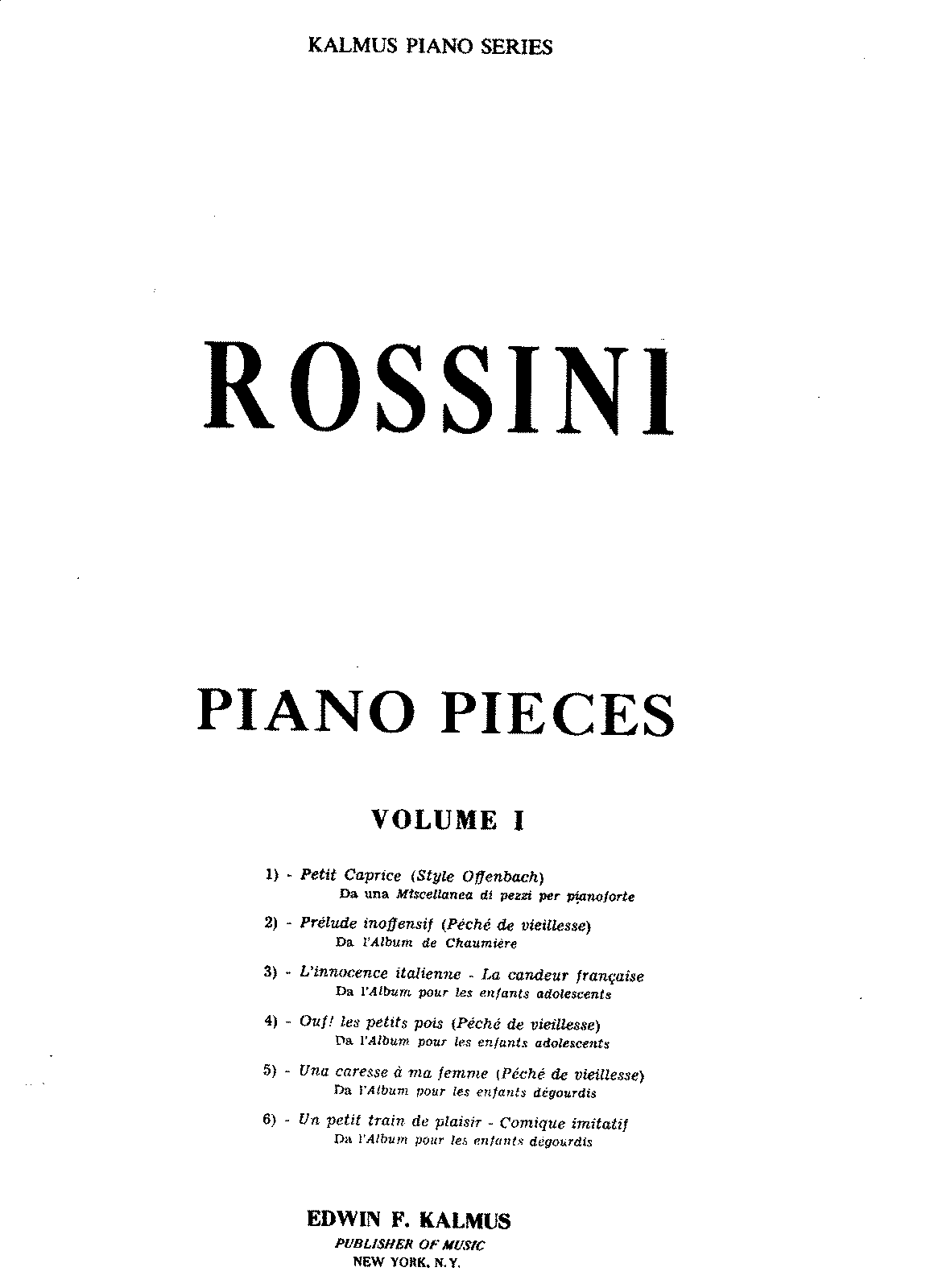 PMLP117108-Rossini Piano Pieces, v1.pdf