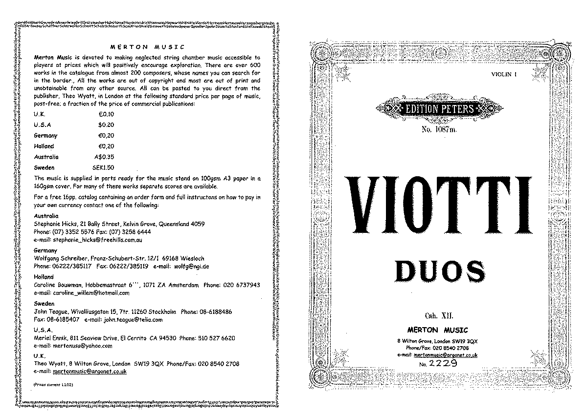 PMLP123074-2229.Viotti-CollDuos(Peters)v12(2Vn).pdf