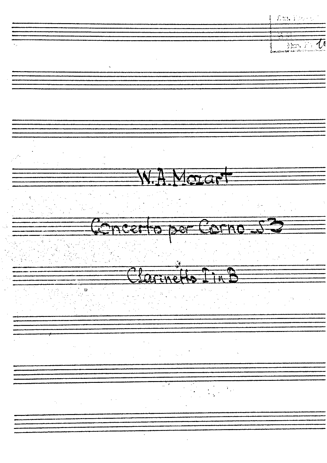 PMLP04594-Clarinetto 1.pdf