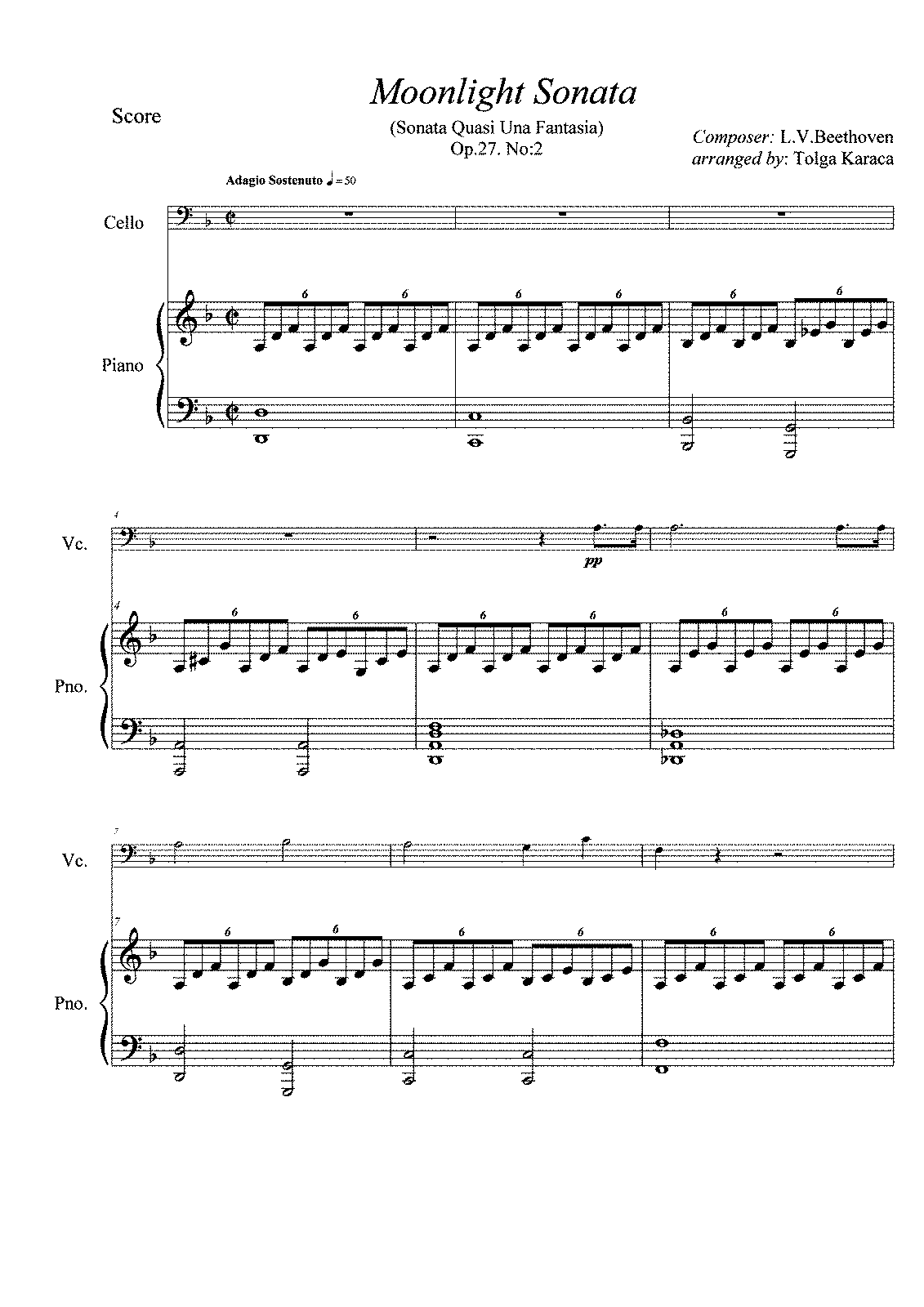 PMLP01458-Moonlight Cello Piano.pdf
