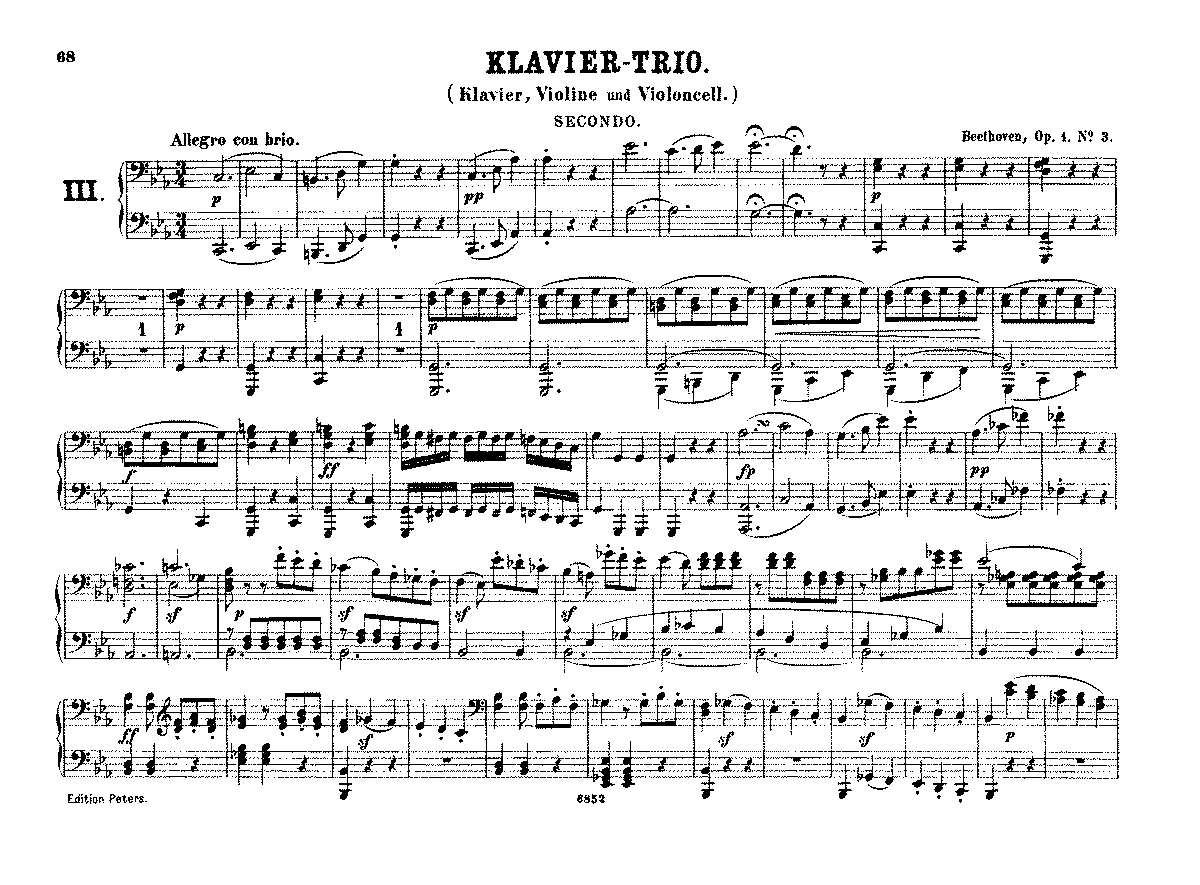 PMLP30734-Beethoven Trio op1 3 piano 4 hands.pdf