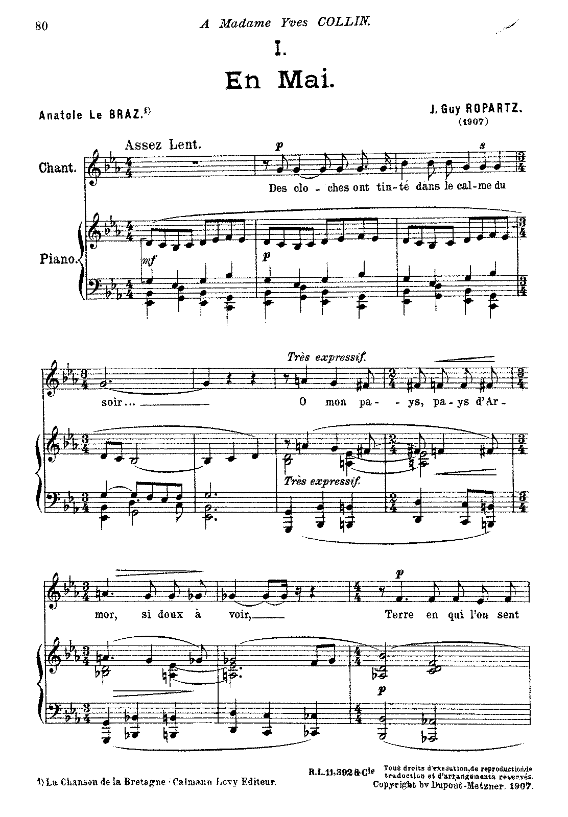 PMLP132124-Ropartz - 4 Mélodies (voice and piano).pdf