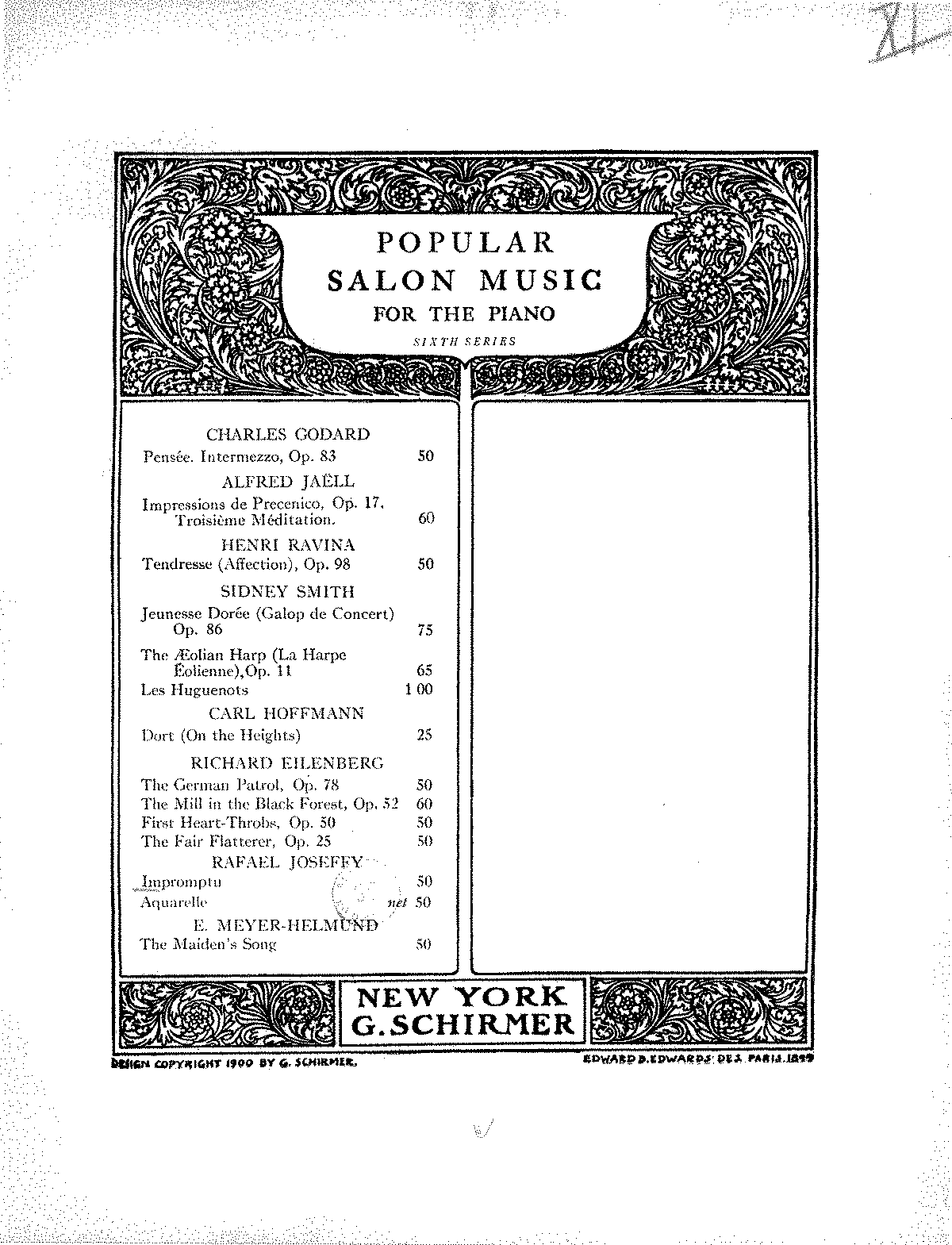 SIBLEY1802.5334.7bab-39087012348191impromptu color covers.pdf