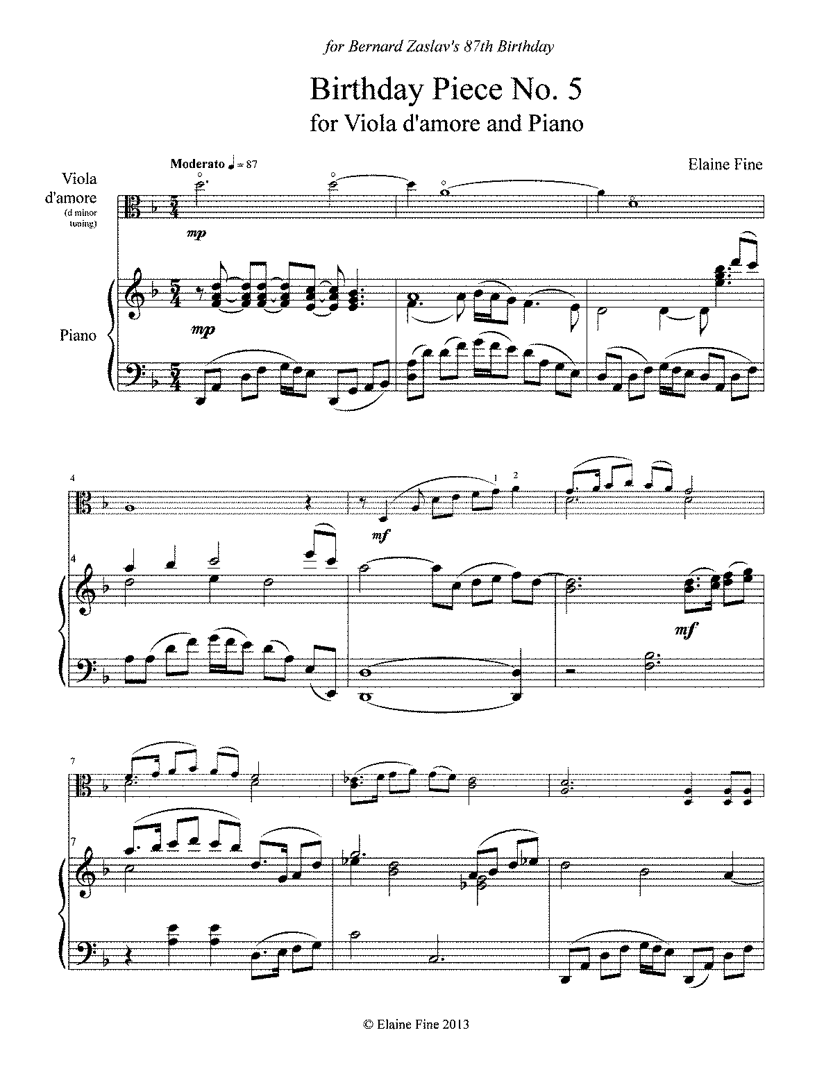 PMLP448477-Birthday Piece No. 5 Score and Parts.pdf