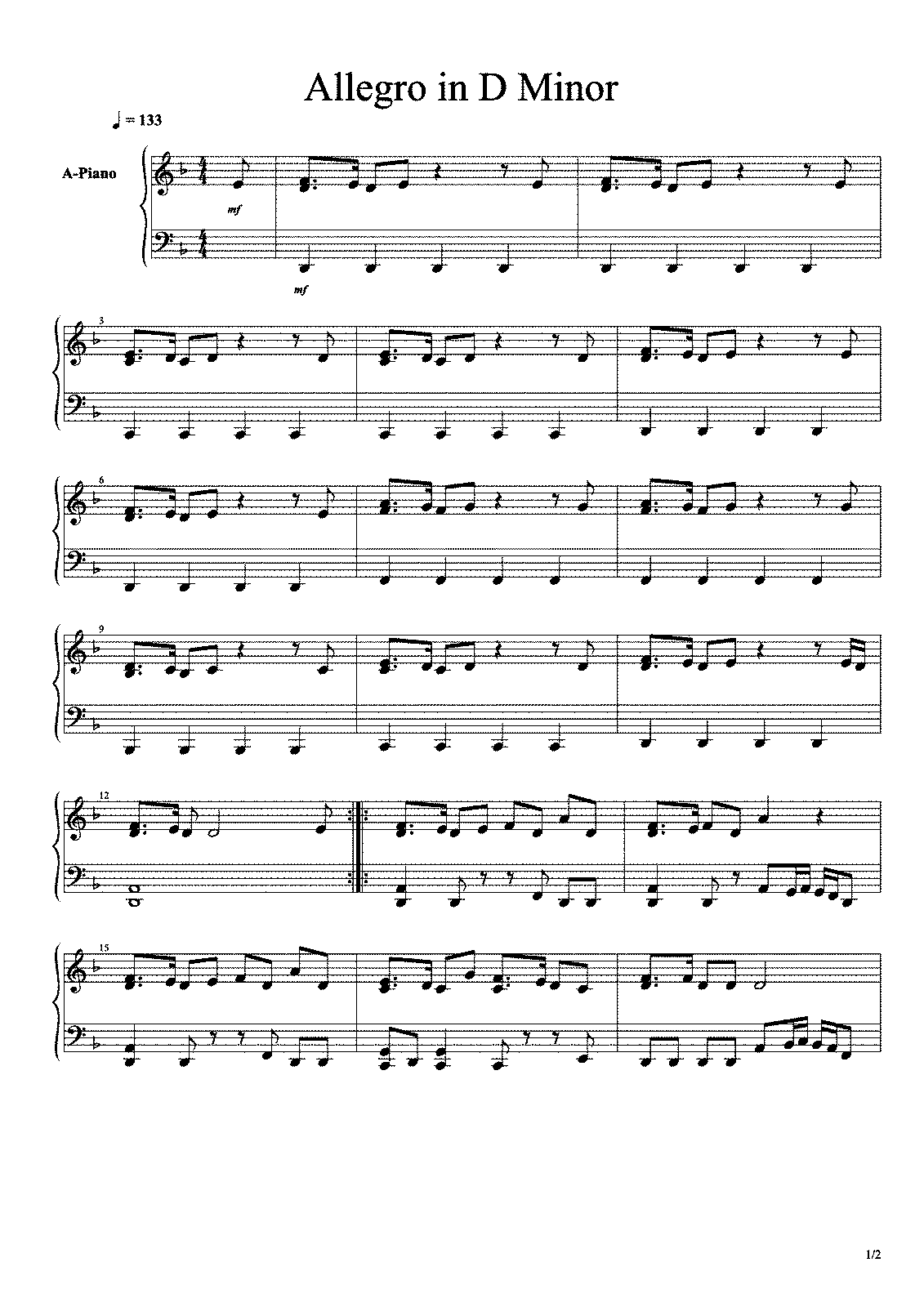 PMLP202814-Allegro in D Minor.pdf