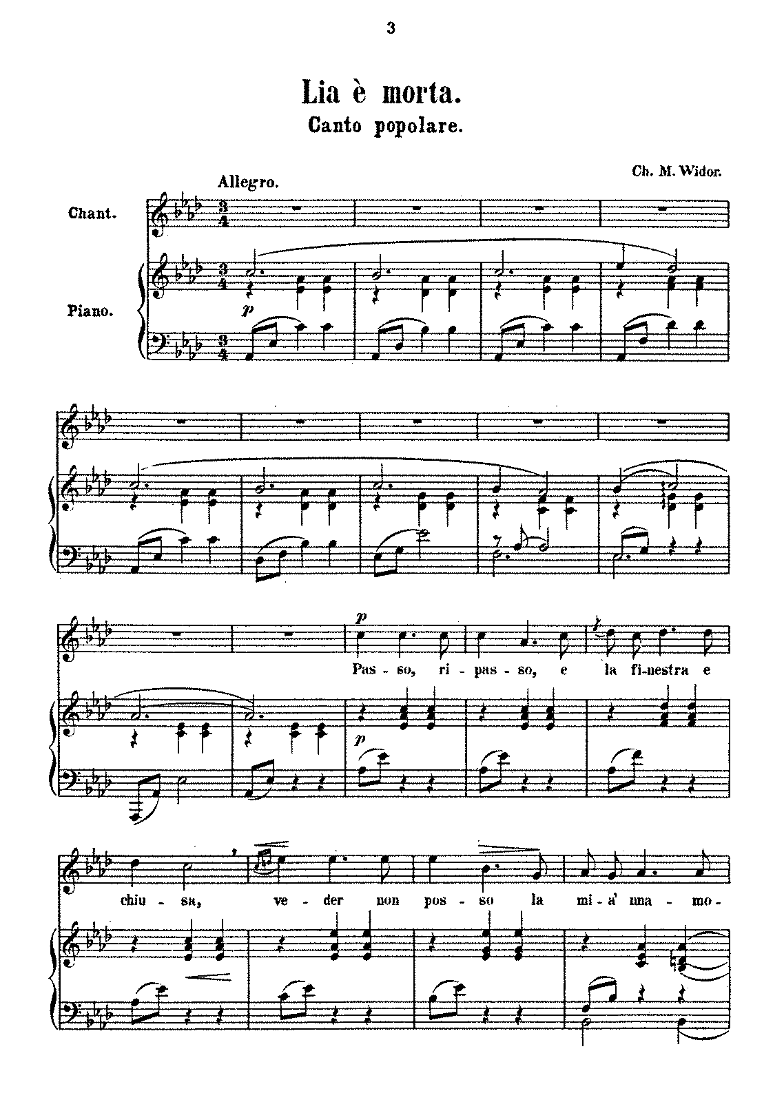 PMLP197887-Widor - 3 mélodies Italiennes, Op.32 (voice and piano).pdf