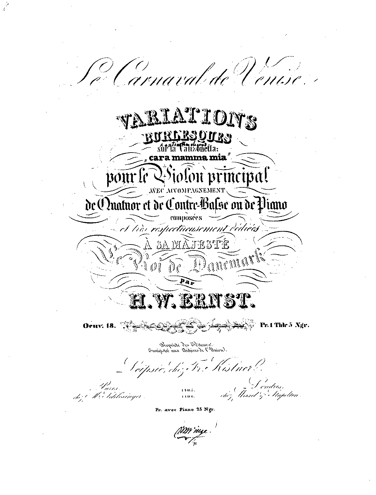 PMLP37517-Ernst - The Carnaval of Venice Op18 violin Piano.pdf