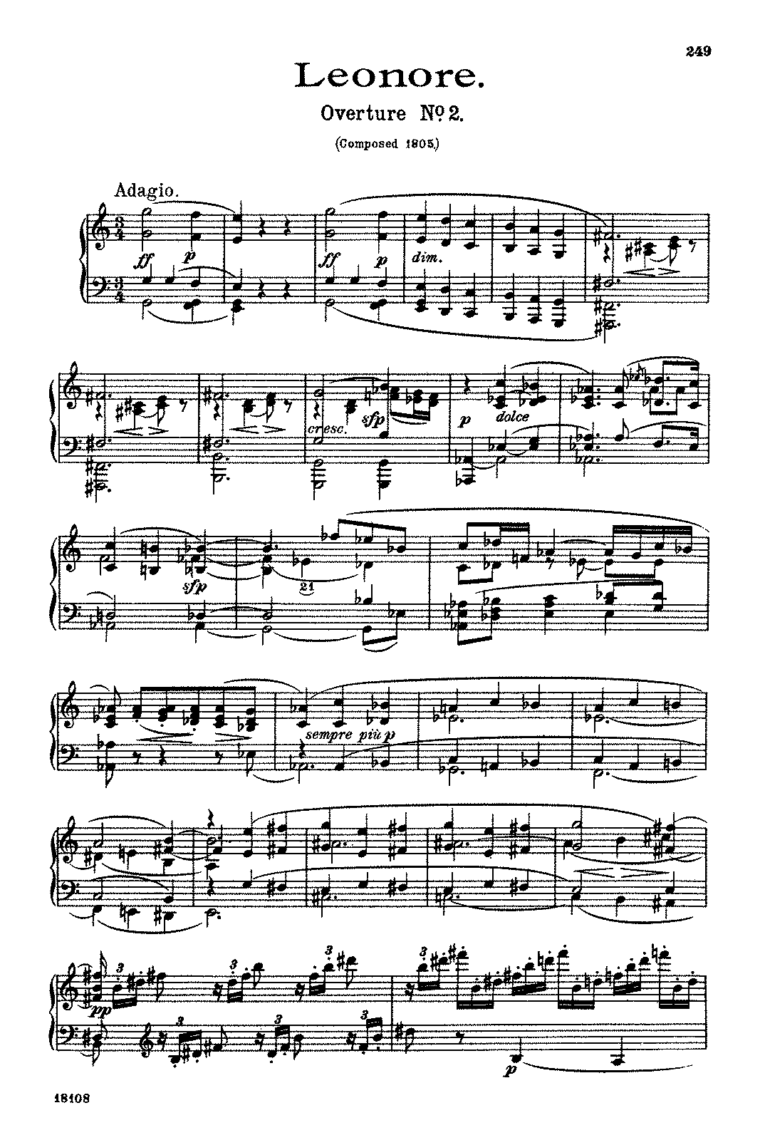 PMLP04953-beethovenfidelioschirmerleonoreovertureno.2vocalscore.pdf