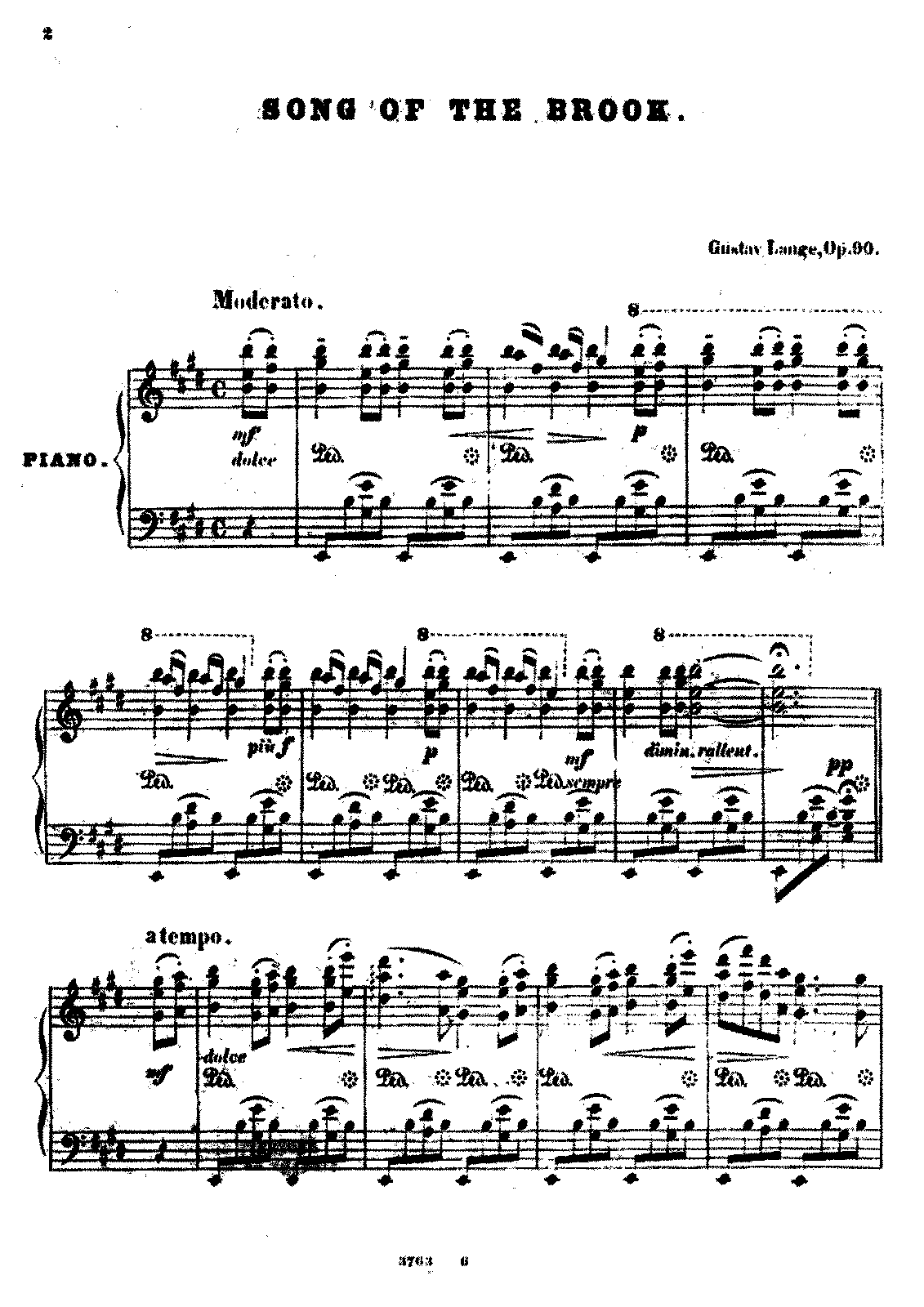 PMLP345936-Lange - 90 Song of the Brook op 90.pdf